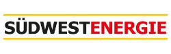 www.suedwestenergie.de