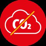 icons_warum_es_sich_weiterhin_lohnt_mit_heizoel_zu_heizen2