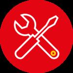 icons_warum_es_sich_weiterhin_lohnt_mit_heizoel_zu_heizen4